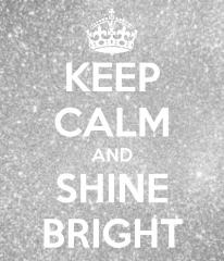 keep-calm-and-shine-bright-176
